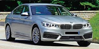 2018 bmw 5 series.  series 2018 bmw 5 series release date inside bmw series