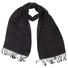 Мужские <b>шарфы</b> — Мерген
