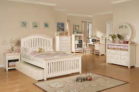 white bedroom furniture for girls. full size of bedroom:magnificent white and pink girls bedroom set contemporary kids furniture large for y