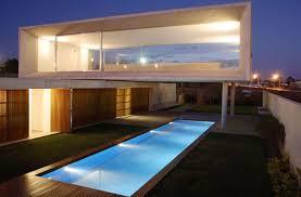 modern home architecture. Modern Home Architecture Blog