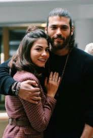 People who liked can yaman's feet, also liked Can Yaman And Demet Ozdemir Celeb Face Know Everything About Your Favorite Star
