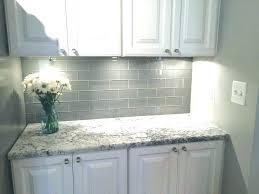 subway tile for kitchen backsplash gray kitchen tile grey kitchen tile teal beveled subway tile gray