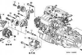 honda civic parts diagram honda image wiring diagram 2006 honda civic body parts diagram smartdraw diagrams on honda civic parts diagram
