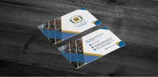 Net Worth Of Business B Ez Graphix Network Your Net Worth With Business Cards