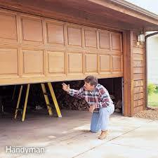 fh01feb gdoort 11 2 garage door maintenance