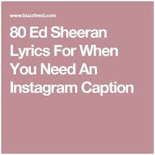 Instagram Bio Quotes Best Insta Bio Quotes Best 48 Instagram Bio Quotes Ideas On Pinterest