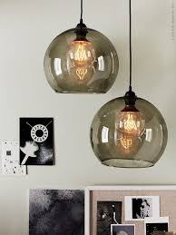 Ikea Pendant Lighting Pendant Lamp Throughout Ikea Light