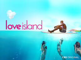 To survive in the villa the islanders must be coupled up with another islander, whether it be for love, friendship or. Watch Love Island Season 3 Prime Video