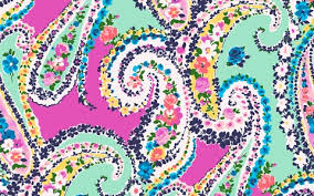 Vera Bradley New Patterns Delectable Meet The Spring 48 Collection Vera Bradley Blog