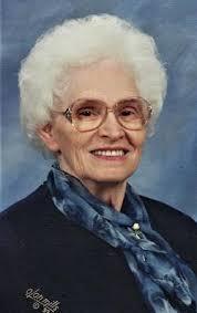 Dora Iris Smith Obituary - Roanoke, Virginia | Legacy.com