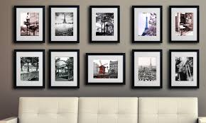 brilliant paris wall art home pictures eiffel tower blossoms decorative photography travel city poster print unframed 16x20 ikea canvas decor stickers black  on paris wall art ikea with incredible paris wall art designing home 16 x20 framed ikea canvas