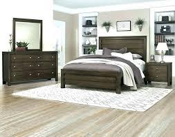 Vaughan Bassett Bedroom Sets Furniture Transitions Set Cherry ...