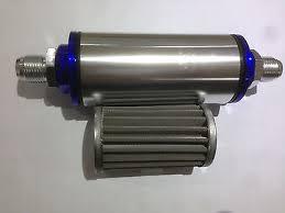 toyota diesel engine oil wiring diagram for car engine 3 micron fuel filter 2014 ram 6 7