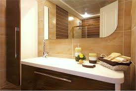 guest bathroom ideas. Full Size Of Bathrooms Design Ideas For Decorating Bathroom Spa Decor Small Modern Guest A