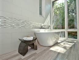 Birdsall Bath Design