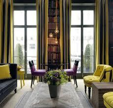 Elle Decor Top Interior Designers Best Best Design Projects And Top Interior Decorators By Elle Decoration