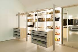 walk in closet lighting. Walk In Closet Lighting Extraordinary Led Advice For Your Home Decoration Design I