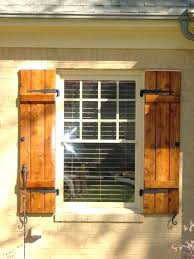 exterior house shutters. Exterior House Shutters Ideas Top Best Outdoor Window On Wonderful Faux Wood Design How To Build Building Wooden Ho