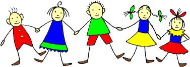 Znalezione obrazy dla zapytania grafika dzieci