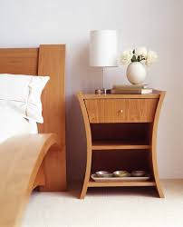 Side Table For Bedroom Side Table Bedroom