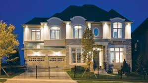 all across the gta medallion is proud to create superior quality residences that you ll be proud to call home