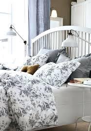 ikea linen duvet cover comforter covers bed linen astonishing king duvet covers twin cover for queen
