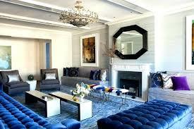 blue rug living room blue rug living room image by blue living room rug sets blue