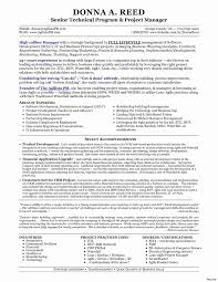 Resume And Letter Of Intent Resume Cover Letter Sample Hospital