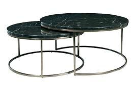 nest coffee tables nesting tables round round nesting coffee table luxury marble nest tables nesting tables