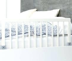 magnetic floating bed large size of floating bed installing antique magnetic hover bed special antique magnetic magnetic floating bed