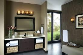 modern guest bathroom design. Modern Half Bath Guest Bathroom Ideas Vanity  Decoration Top Small . Contemporary Design