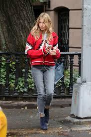 Sienna miller online @siennamillercom 26 янв. Sienna Miller Street Style In 2021 Sienna Miller Style Sienna Miller Street Style