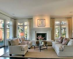 lovely style area rugs living room ideas great living room area rug ideas best area rug living room design ideas remodel pictures houzz jpg