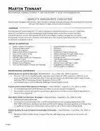 front desk jobs salary awesome junior portfolio manager job description portfolio manager