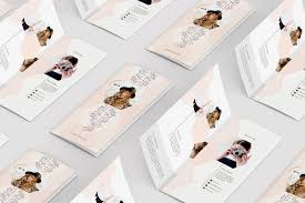 2 folded brochure template 25 tri fold brochure templates psd ai indd free premium