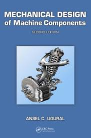 Mechanical Design Of Machine Components Second Edition Solutions Manual Pdf Mechanical Design Of Machine Components Second Edition By