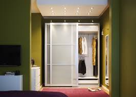 Bedroom Cabinet Design Ideas For Small Spaces Property