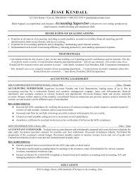 resume career objective accounting resume sample vitae resume example pertaining to 25 remarkable sample resume objective accounting resume
