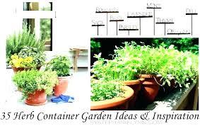 indoor herb garden rs r planting ideas planters diy