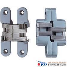 heavy duty concealed hinges for secret doors the hidden door