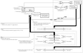 pioneer deh p4200ub wiring diagram adorable p5900ib floralfrocks pioneer deh 150mp no power at Wiring Diagram For Pioneer Deh 150mp