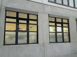 14 Wunderbar Und Perfekt Fenster Einseitig Blickdicht Fenster Galerie
