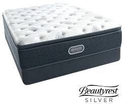 Decorative Box Spring Cover Box Spring Covers Box Spring Cover Queen Pottery Barn Decorative 65