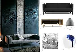 Small Picture DC INTERIOR TOP 20 INTERNATIONAL SITES FOR HOME DECOR Disi Couture
