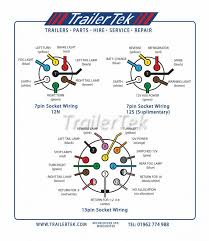 7 pin to 13 pin wiring diagram 7 pin trailer schematic \u2022 free 6 way trailer plug wiring diagram at Seven Pin Trailer Wiring Diagram