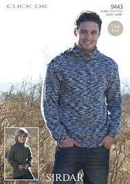 Men's Sweater Patterns New Mens Jumper Knitting Patterns Mens Sweater Knitting Patterns