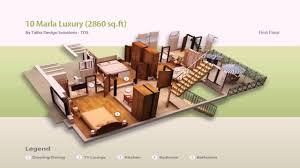 1 5 Marla House Design In Pakistan 2 Marla House Design In Pakistan See Description Youtube