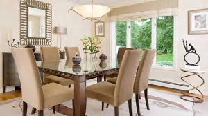 catch simplicity and elegance in 15 transitional dining rooms home design lover transitional style dining room33 dining