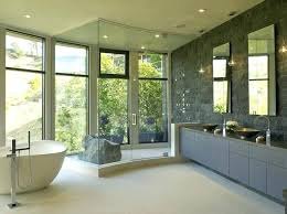 modern master bathrooms. Modern Master Bathroom Ideas Designs Farmhouse Design . A Contemporary  Bathrooms
