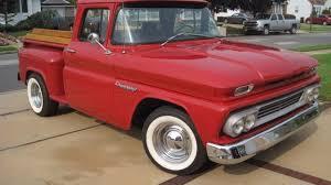 Truck chevy 1960 truck : 1960 Chevrolet C/K Truck for sale near Riverhead, New York 11901 ...